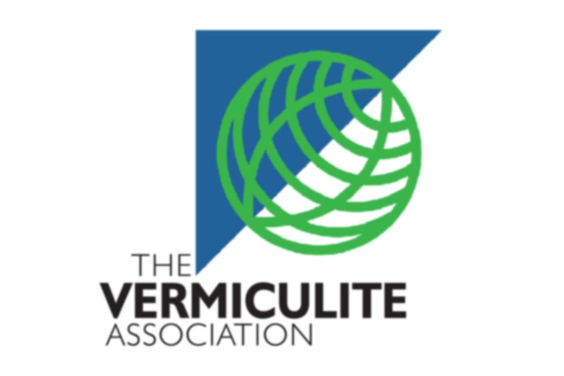 Vermiculite price sales sivas